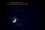 luna-giove-22