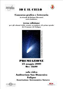 manifesto 09