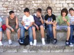 giovani consumatori 014
