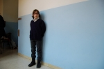 afilm201112 010