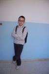 afilm201112 024