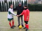 calcio5 2012 001