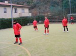 calcio5 2012 002
