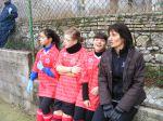 calcio5 2012 006