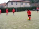 calcio5 2012 008
