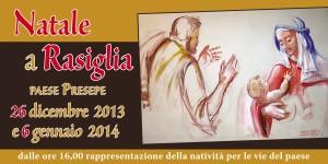 Manifesto2014-300x150