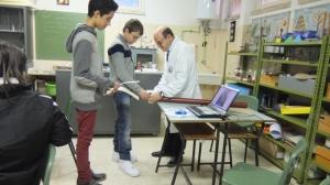laboratoriogalileo 026w