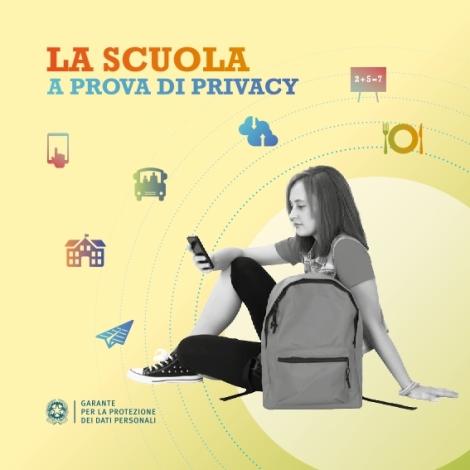 vademecum-privacy
