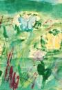 la farfalla 2
